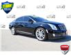 2015 Cadillac XTS Premium (Stk: 158288) in Grimsby - Image 1 of 21