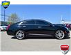 2015 Cadillac XTS Premium (Stk: 158288) in Grimsby - Image 2 of 21