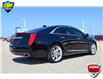 2015 Cadillac XTS Premium (Stk: 158288) in Grimsby - Image 3 of 21