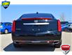 2015 Cadillac XTS Premium (Stk: 158288) in Grimsby - Image 4 of 21