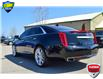 2015 Cadillac XTS Premium (Stk: 158288) in Grimsby - Image 5 of 21