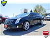 2015 Cadillac XTS Premium (Stk: 158288) in Grimsby - Image 7 of 21
