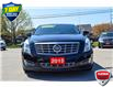 2015 Cadillac XTS Premium (Stk: 158288) in Grimsby - Image 8 of 21