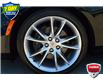 2015 Cadillac XTS Premium (Stk: 158288) in Grimsby - Image 9 of 21