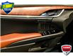 2015 Cadillac XTS Premium (Stk: 158288) in Grimsby - Image 10 of 21