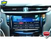 2015 Cadillac XTS Premium (Stk: 158288) in Grimsby - Image 15 of 21
