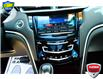2015 Cadillac XTS Premium (Stk: 158288) in Grimsby - Image 16 of 21