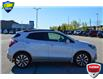2018 Buick Encore Essence (Stk: 195765A) in Grimsby - Image 2 of 20