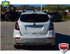 2018 Buick Encore Essence (Stk: 195765A) in Grimsby - Image 4 of 20