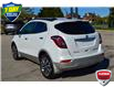 2018 Buick Encore Essence (Stk: 195765A) in Grimsby - Image 5 of 20