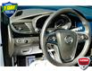2018 Buick Encore Essence (Stk: 195765A) in Grimsby - Image 12 of 20