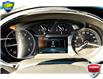 2018 Buick Encore Essence (Stk: 195765A) in Grimsby - Image 13 of 20