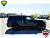 2016 Cadillac Escalade Premium Collection (Stk: M209A) in Grimsby - Image 2 of 22