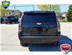 2016 Cadillac Escalade Premium Collection (Stk: M209A) in Grimsby - Image 4 of 22
