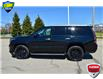 2016 Cadillac Escalade Premium Collection (Stk: M209A) in Grimsby - Image 6 of 22
