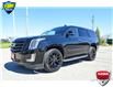 2016 Cadillac Escalade Premium Collection (Stk: M209A) in Grimsby - Image 7 of 22