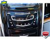 2016 Cadillac Escalade Premium Collection (Stk: M209A) in Grimsby - Image 17 of 22