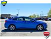 2017 Chevrolet Cruze Premier Auto (Stk: 177340) in Grimsby - Image 2 of 19