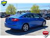 2017 Chevrolet Cruze Premier Auto (Stk: 177340) in Grimsby - Image 3 of 19