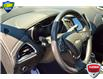 2017 Chevrolet Cruze Premier Auto (Stk: 177340) in Grimsby - Image 12 of 19