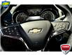 2017 Chevrolet Cruze Premier Auto (Stk: 177340) in Grimsby - Image 15 of 19