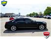 2016 Cadillac CT6 3.0L Twin Turbo Platinum (Stk: 168730) in Grimsby - Image 2 of 20