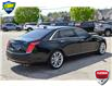 2016 Cadillac CT6 3.0L Twin Turbo Platinum (Stk: 168730) in Grimsby - Image 3 of 20