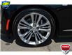 2016 Cadillac CT6 3.0L Twin Turbo Platinum (Stk: 168730) in Grimsby - Image 9 of 20