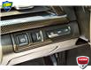2016 Cadillac CT6 3.0L Twin Turbo Platinum (Stk: 168730) in Grimsby - Image 11 of 20