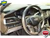 2016 Cadillac CT6 3.0L Twin Turbo Platinum (Stk: 168730) in Grimsby - Image 12 of 20