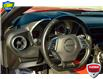 2017 Chevrolet Camaro 2LT (Stk: 176593) in Grimsby - Image 11 of 19