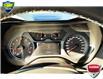 2017 Chevrolet Camaro 2LT (Stk: 176593) in Grimsby - Image 13 of 19