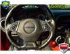 2017 Chevrolet Camaro 2LT (Stk: 176593) in Grimsby - Image 14 of 19