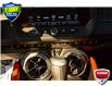 2017 Chevrolet Camaro 2LT (Stk: 176593) in Grimsby - Image 16 of 19