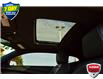 2017 Chevrolet Camaro 2LT (Stk: 176593) in Grimsby - Image 18 of 19
