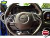 2017 Chevrolet Camaro 2SS (Stk: 178203) in Grimsby - Image 14 of 18