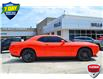 2019 Dodge Challenger GT (Stk: M213B) in Grimsby - Image 2 of 18