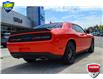 2019 Dodge Challenger GT (Stk: M213B) in Grimsby - Image 3 of 18