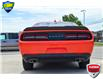 2019 Dodge Challenger GT (Stk: M213B) in Grimsby - Image 4 of 18