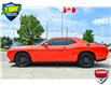 2019 Dodge Challenger GT (Stk: M213B) in Grimsby - Image 6 of 18