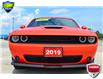 2019 Dodge Challenger GT (Stk: M213B) in Grimsby - Image 8 of 18