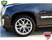 2017 Cadillac Escalade ESV Platinum (Stk: 171304) in Grimsby - Image 9 of 26