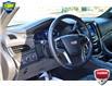 2017 Cadillac Escalade ESV Platinum (Stk: 171304) in Grimsby - Image 12 of 26