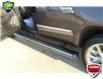 2017 Cadillac Escalade ESV Platinum (Stk: 171304) in Grimsby - Image 13 of 26