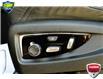 2017 Cadillac Escalade ESV Platinum (Stk: 171304) in Grimsby - Image 14 of 26