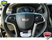 2017 Cadillac Escalade ESV Platinum (Stk: 171304) in Grimsby - Image 16 of 26