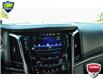 2017 Cadillac Escalade ESV Platinum (Stk: 171304) in Grimsby - Image 18 of 26