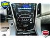 2017 Cadillac Escalade ESV Platinum (Stk: 171304) in Grimsby - Image 19 of 26