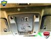2017 Cadillac Escalade ESV Platinum (Stk: 171304) in Grimsby - Image 20 of 26