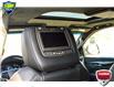 2017 Cadillac Escalade ESV Platinum (Stk: 171304) in Grimsby - Image 23 of 26